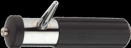 Wine Protector - Αντλία συντήρησης με άζωτο