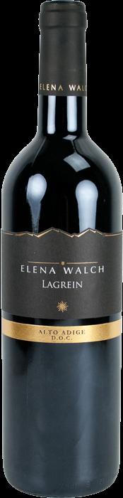 Lagrein 2018 - Elena Walch