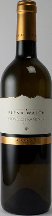 Gewurztraminer 2017 - Elena Walch