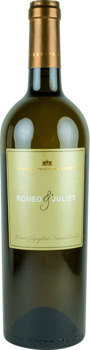 Romeo & Juliet  2017 - Estate Gofas