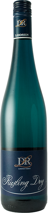Dr. L Riesling Dry 2019 - Dr. Loosen