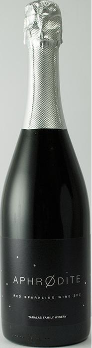 Aphrodite - Taralas Winery