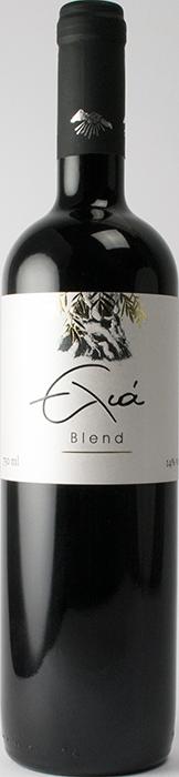 Elia Blend 2016 - Karavitakis Winery