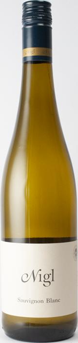 Sauvignon Blanc 2018 - Weingut Nigl