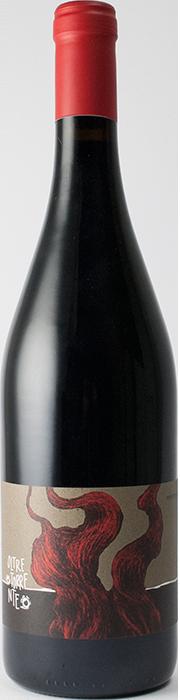 Barbera Superiore 2016 - OltreTorrente Winery