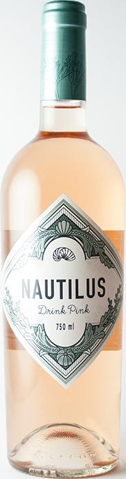 Nautilus 2019 - La Tour Melas