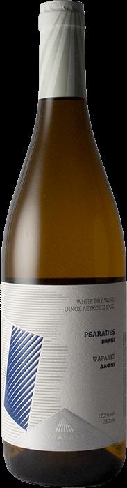 Psarades Dafni 2019 - Lyrarakis Winery