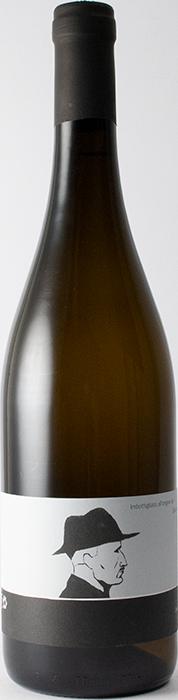Colli Tortonessi Bianco 2018 - OltreTorrente Winery