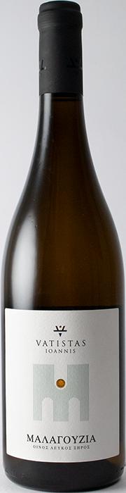 Malagouzia 2019 - Vatistas Winery