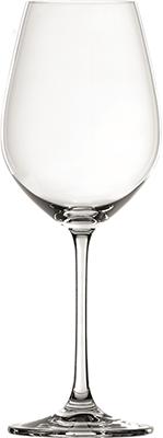 Spiegelau Salute Red & White Wine Glasses - Box of Four