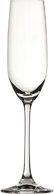 Spiegelau Salute Ποτήρια Σαμπάνιας - Τετράδα