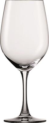 Spiegelau Wine Lovers Ποτήρια Κόκκινου Κρασιού - Τετράδα