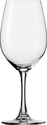 Spiegelau Wine Lovers White Wine Glasses - Box of Four