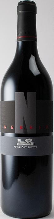 Nebbio 2012 - Κτήμα Τέχνη Οίνου