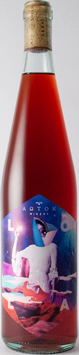 Lola 2018 - Aoton Winery