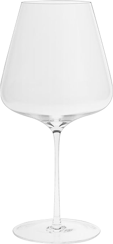 Sophienwald Bourgogne Wine Glass - 1 pc