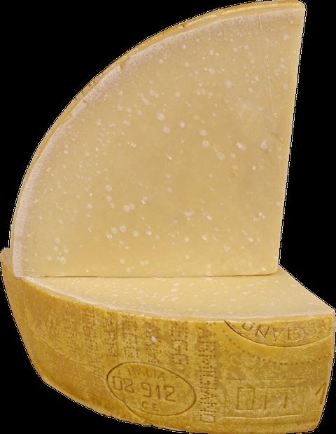 Parmigiano Reggiano 24 Mesi 500g