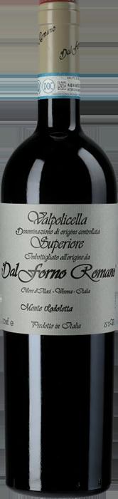 Valpolicella Superiore 2013 - Dal Forno Romano