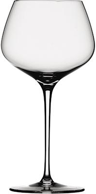 4 x Willsberger Anniversary Burgundy Red Wine Glass