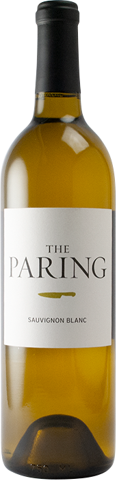 Sauvignon Blanc 2016 - The Paring