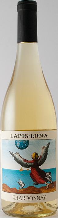 Chardonnay 2018 - Lapis Luna