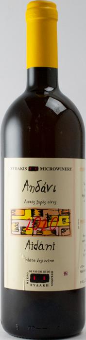 Aidani 2020 - Xydakis Winery