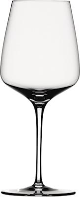 4 x Willsberger Anniversary Bordeaux Ποτήρι Κόκκινου Κρασιού