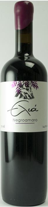 Elia Negroamaro 2018 - Karavitakis Winery